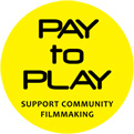 Pay to Play Campaign