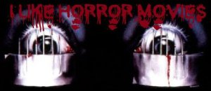 I Like Horror Movies.com
